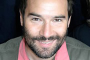 Adam Buxton interview