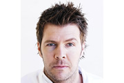 Rhod Gilbert interview