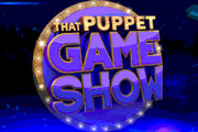 BBC confirms new comedy That Puppet Game Show