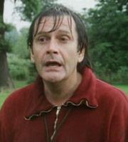"""John Lacey (Ralph Bates). Image credit. """" - dear_john"""