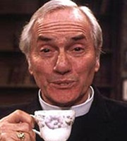 Dick emery dvd and sexy