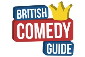 British Comedy Guide