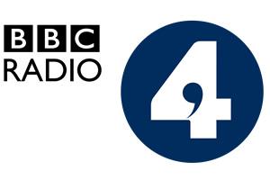 Radio 4.