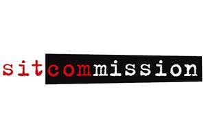 Sitcom Mission