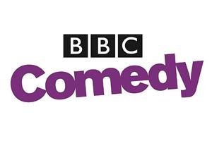 BBC Comedy.