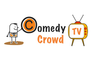 Comedy Crowd TV