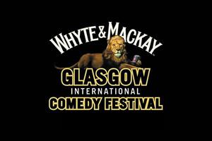 Glasgow Comedy Festival 2019 preview