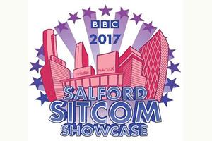 Salford Sitcom Showcase