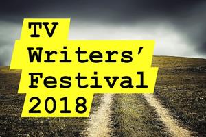 TV Writers Festival