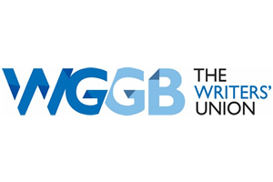 Writers' Guild launches Best Online Comedy Award
