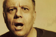 Eddie Pepitone interview