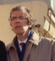 Tim Preece