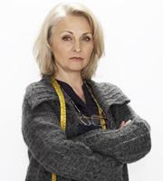 Joanna Kanska net worth salary