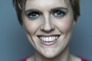 Holly Walsh - The Other One interview