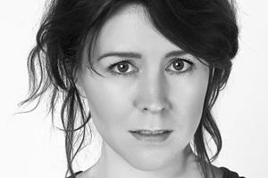 Alice Lowe to make new film Timestalker