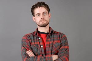 First Gig, Worst Gig: James Meehan