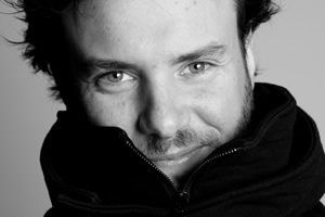 Advice on Directing from director John Jencks