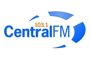 Central FM.