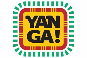 YANGA! - British Comedy Guide
