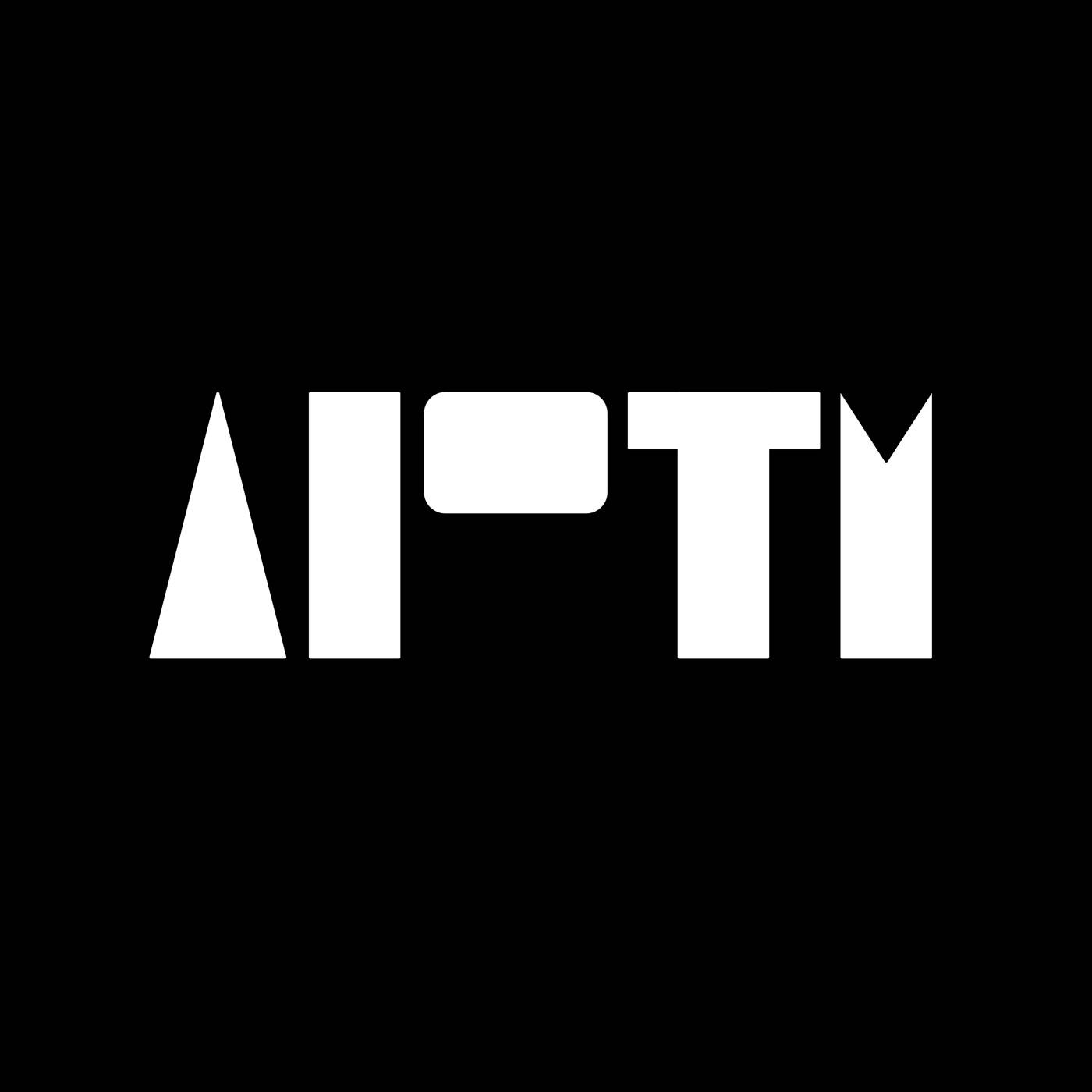 AIOTM - Video Series #2