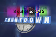 8 Out Of 10 Cats Does Countdown. Copyright: ITV Studios / Zeppotron.