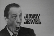 A Jewel In The Comedy Crown. Jimmy Jewel. Copyright: BBC.