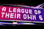 A League Of Their Own 6. Copyright: CPL Productions.