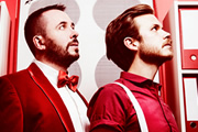 Abandoman interview