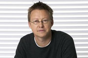 Act Your Age. Simon Mayo. Copyright: BBC.