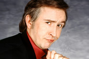 Knowing Knowing Me, Knowing You: Alan Partridge. Alan Partridge (Steve Coogan). Copyright: BBC.
