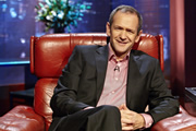 Alexander Armstrong's Big Ask. Alexander Armstrong. Copyright: Black Dog Television / So Television.
