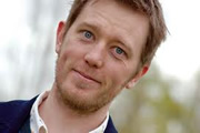 Alun Cochrane review