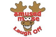Amused Moose Laugh Off 2013 stand-up contest: entry form