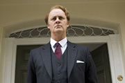 Antiquity. Tim McInnerny. Copyright: BBC.
