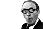 The Arthur Askey Variety Show