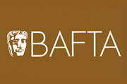 BAFTA's writing contest