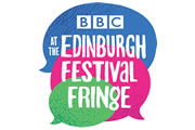 BBC to broadcast comedy live from Fringe Festival