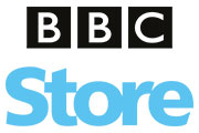 BBC Store launches