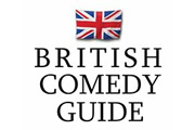 The British Comedy Guide