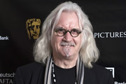 Billy Connolly - A Life In Pictures. Billy Connolly. Copyright: BAFTA Productions.