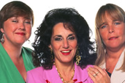 Win BOAF Christmas DVD