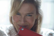 Bridget Jones's Baby begins filming