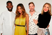 Sky to launch new music panel show Bring The Noise