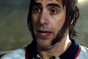Grimsby. Nobby (Sacha Baron Cohen). Copyright: Big Talk Productions.