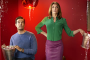 Catastrophe interview