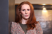 Catherine Tate: Laughing At The Noughties. Catherine Tate. Copyright: Tiger Aspect Productions.