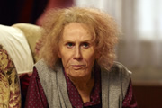 Catherine Tate's Nan Tickets
