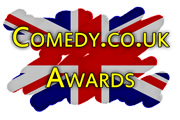 Comedy.co.uk Awards
