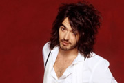 Comedy Live Presents: Russell Brand And Friends
