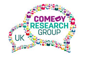 Take part in the 2015 British comedy survey